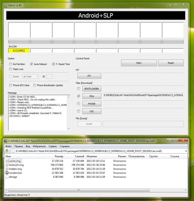 attachmentphp?attachmentid970429&ampstc1&ampd1332968839