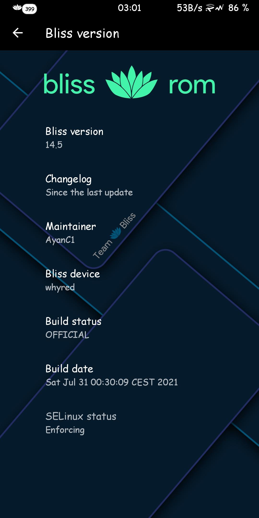 01Screenshot_20210803-030132515.jpg
