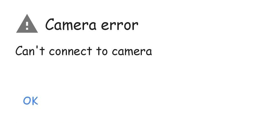 05Screenshot_20210617-202904215.jpg
