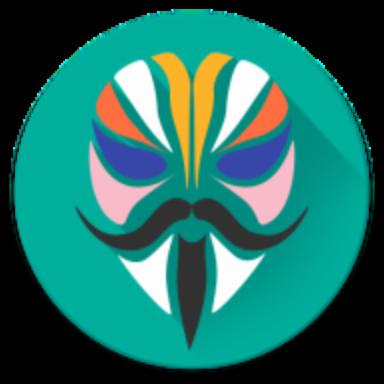 09-36-08-magisk-logo.png