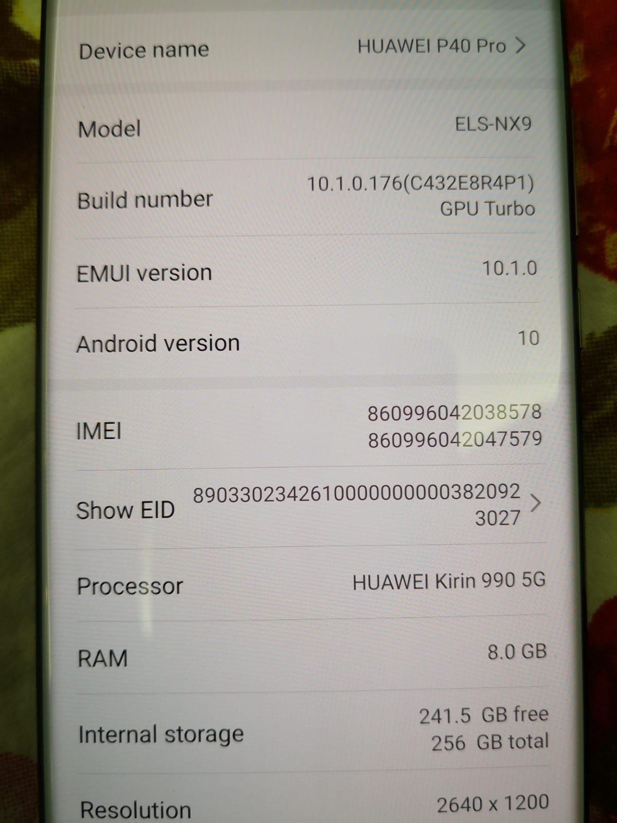 10.1.0.176 - C432E8R4P1.jpeg