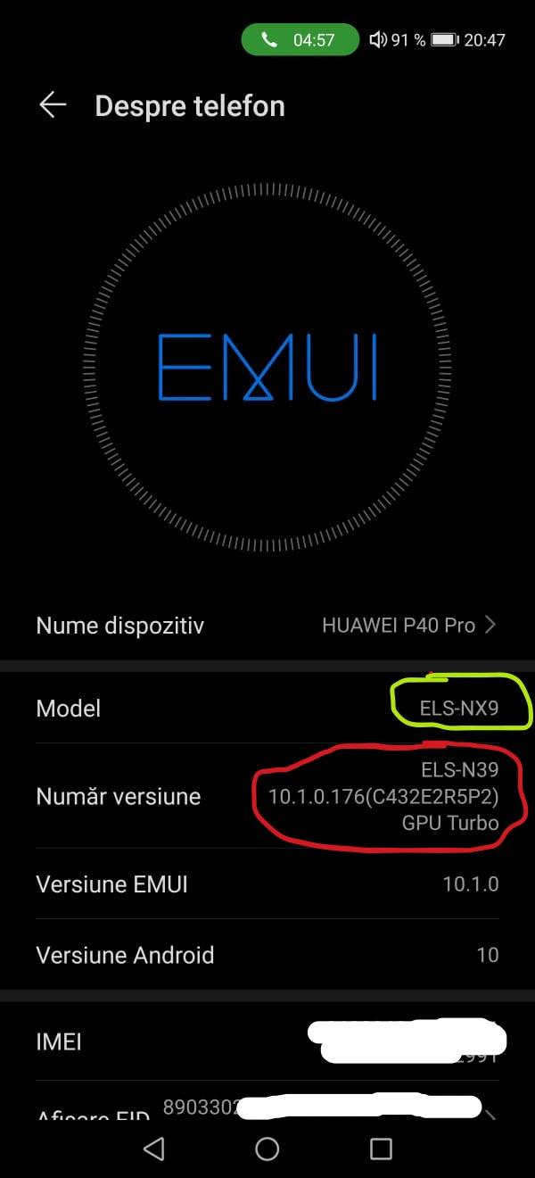 10.1.0.176 settings.jpeg