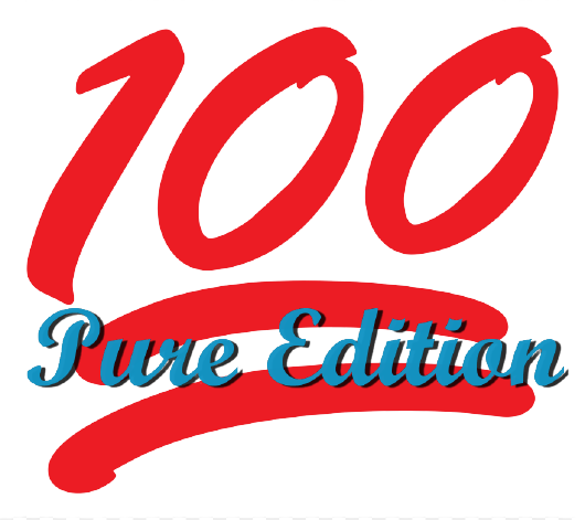 100-Pure Edition.png