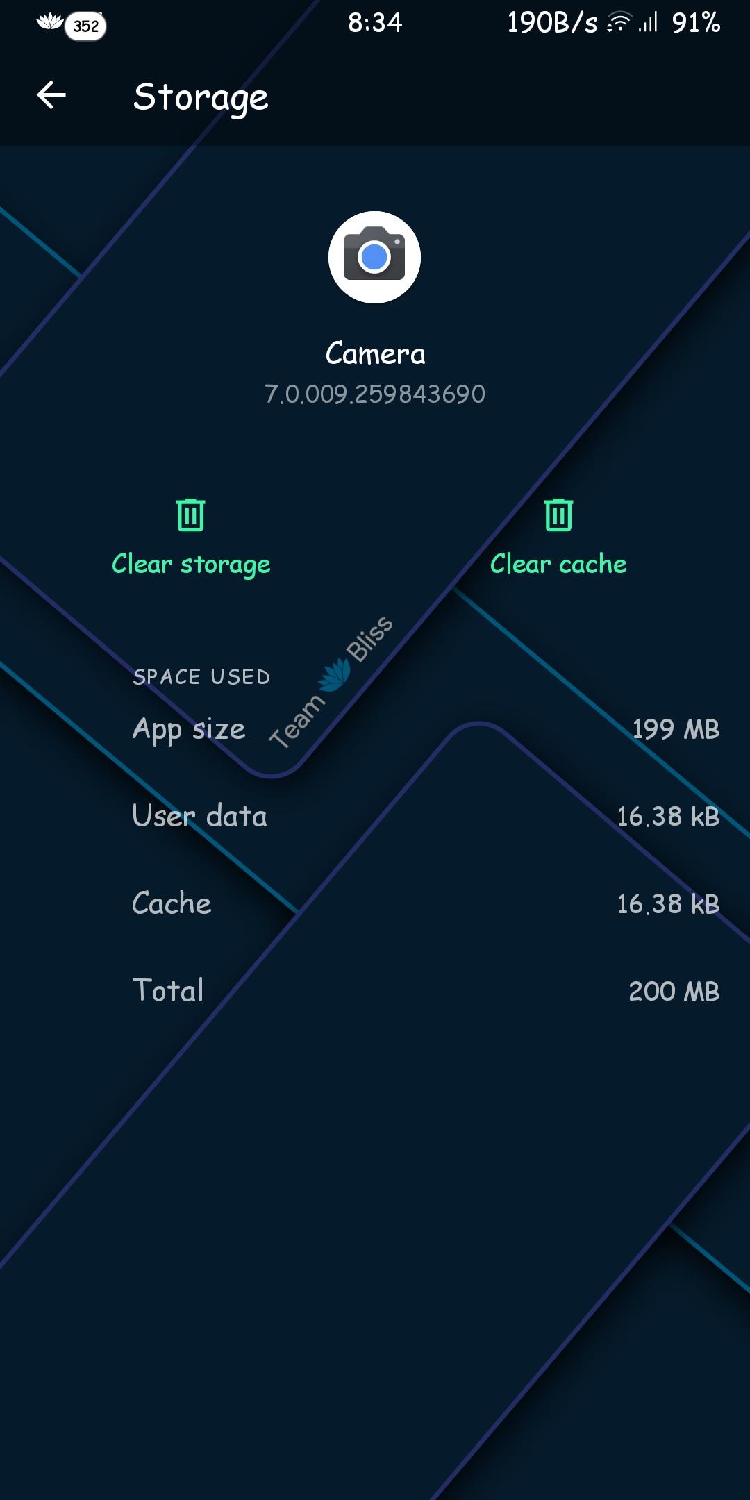 10Screenshot_20210617-203455481.jpg