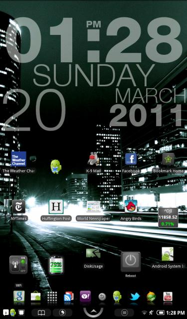 Click image for larger version  Name:android-glow.png Views:39 Size:41.1 KB ID:1027837