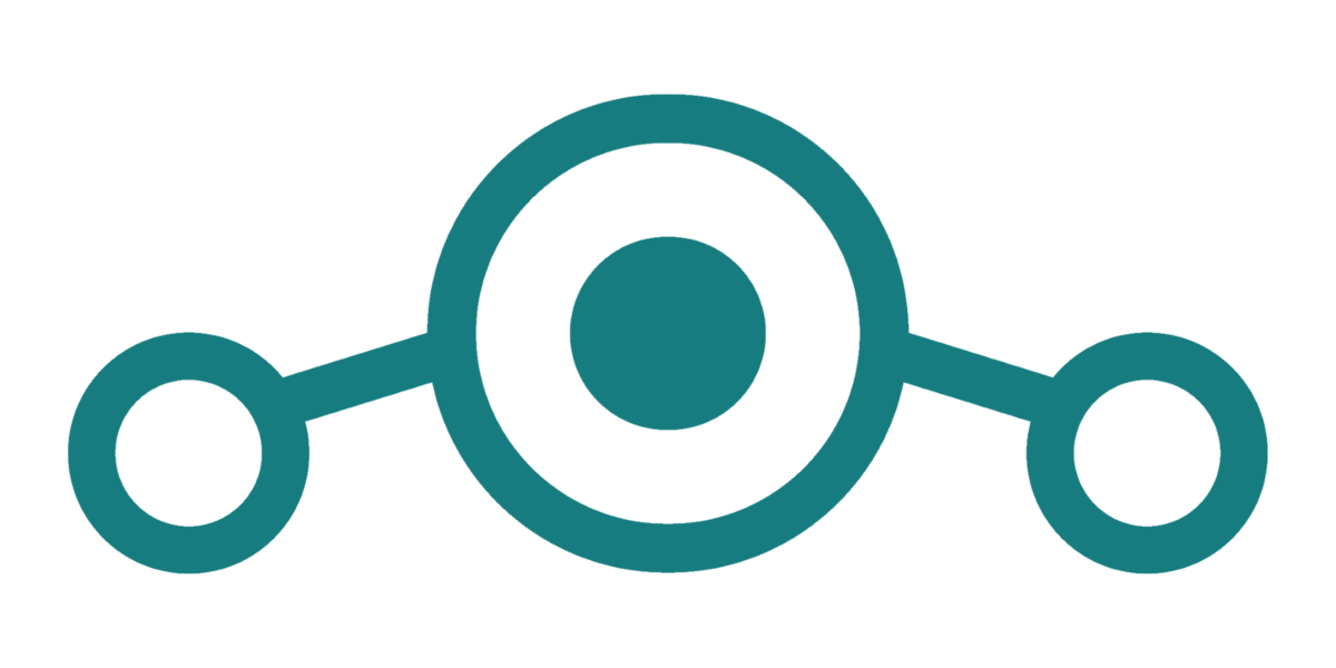 1200px-Lineage_OS_Logo.png