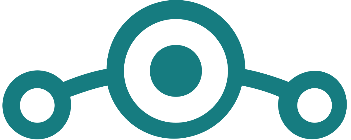 1200px-Lineage_OS_logo.svg.png