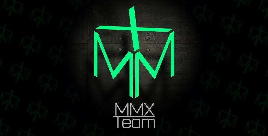 13-03-34-MIUI-Mix-e1608110025270.jpg