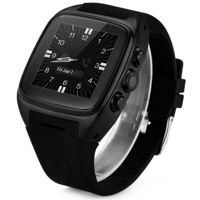 Z01 Android Watch