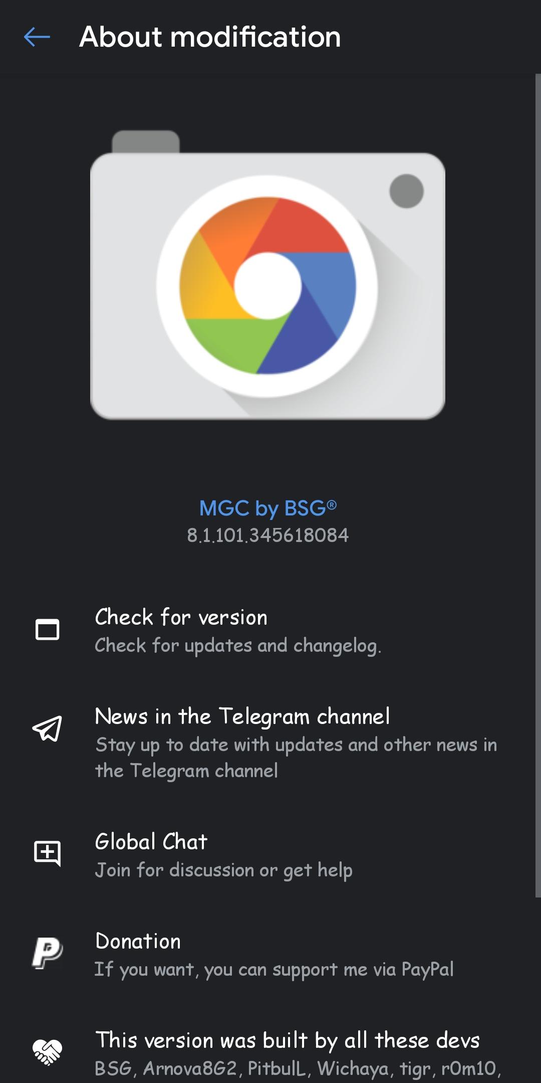 14Screenshot_20210617-203706602.jpg