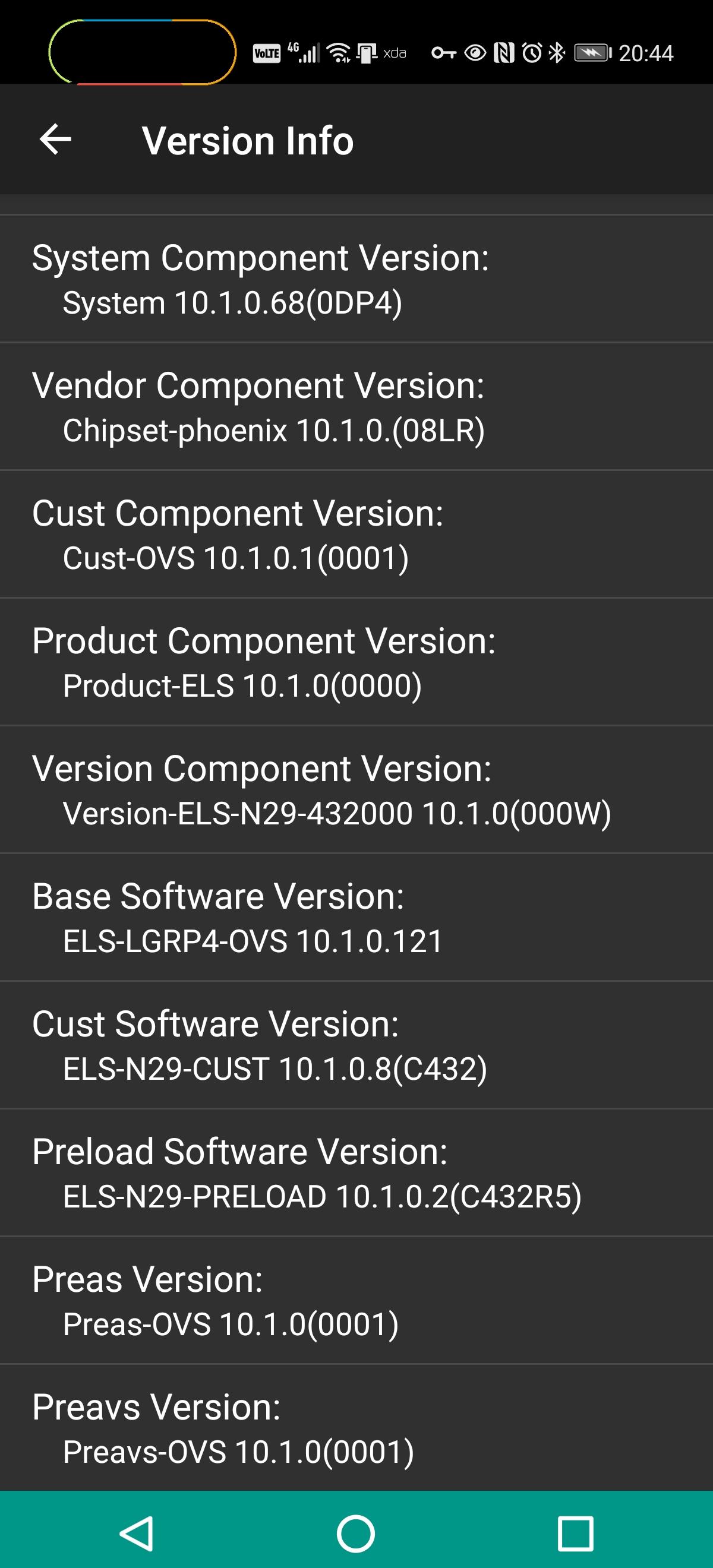 1Screenshot_20210801_204438_com.huawei.android.projectmenu.jpg