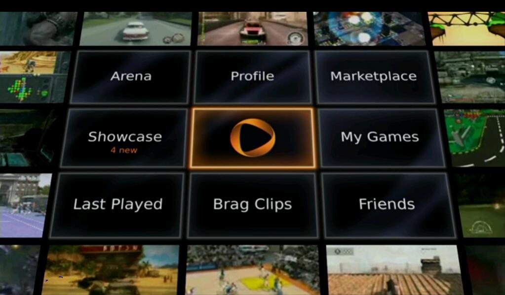 [SOFT] ONLIVE VIEW : Visionneuse de jeux sous Android [Gratuit] Attachment