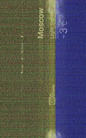 Click image for larger version  Name:FlawedWIFIPCB2.jpg Views:8952 Size:167.1 KB ID:886358
