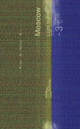 Click image for larger version  Name:7-steg.jpg Views:34 Size:256.9 KB ID:2738015