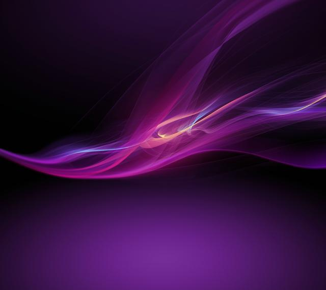 Click image for larger version  Name:2013-purple.jpg Views:6354 Size:19.6 KB ID:1641825