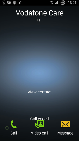 [MOD 4.4.2][SM-N900X] Full Screen caller ID avec Call recording manuel [15.03.2014] Attachment