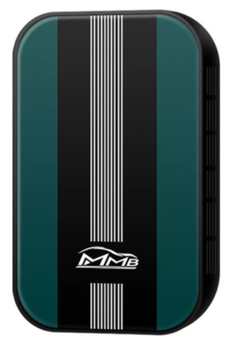 2021-07-08 22_45_08-MMB USB Wireless Carplay AI Box 4 + 32G Multimedia Player Spiegel Link Wir...png