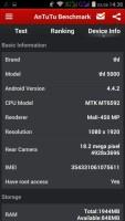 Name:  2treQM.jpg Views: 157898 Size:  7.7 KB