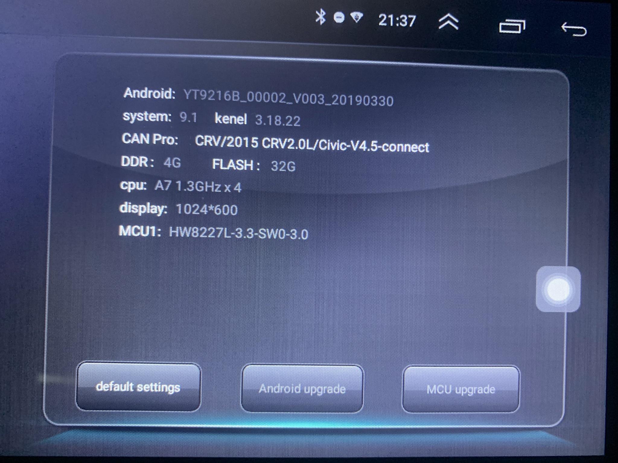 5D57E236-2787-44AA-8D1A-DD3DBFAF9CC6.jpeg