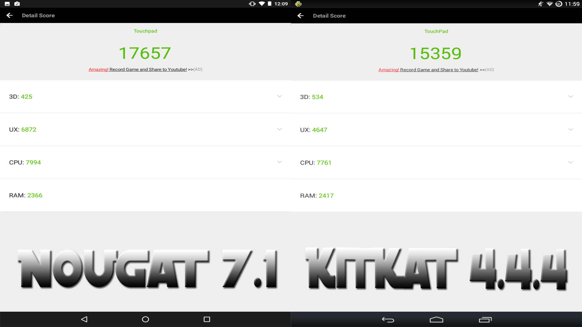 Click image for larger version  Name:7.1vs4.4.4android.jpg Views:2138 Size:215.5 KB ID:3958110