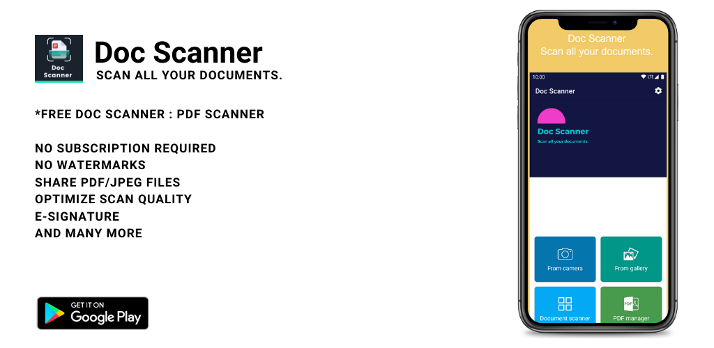 _free doc scanner _ pdf scanner No subscription Required No watermarks (1).png