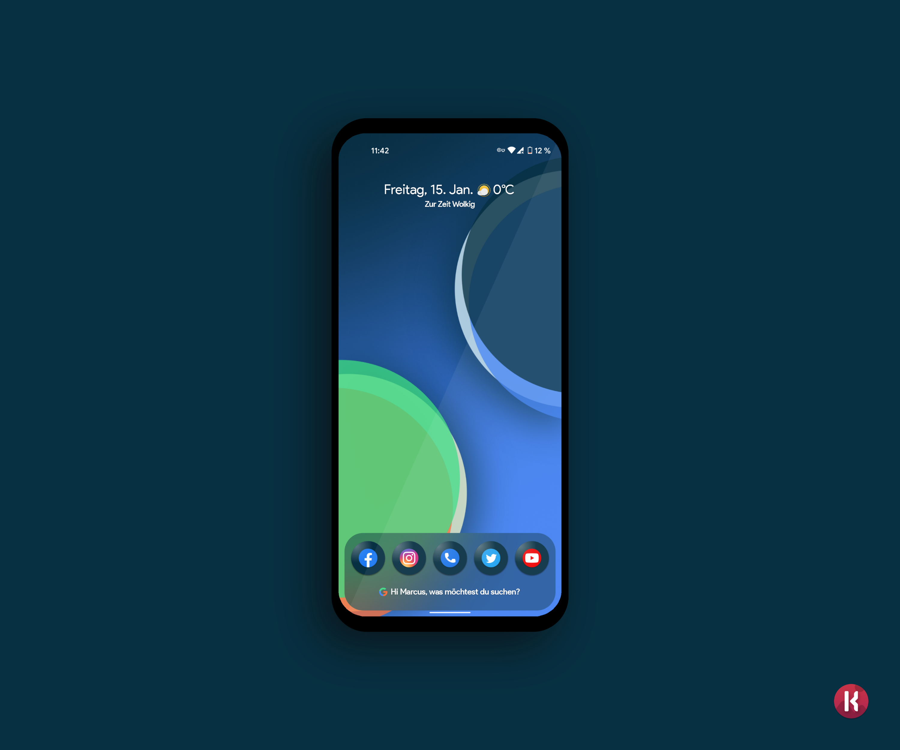 a-klwp 073052.png