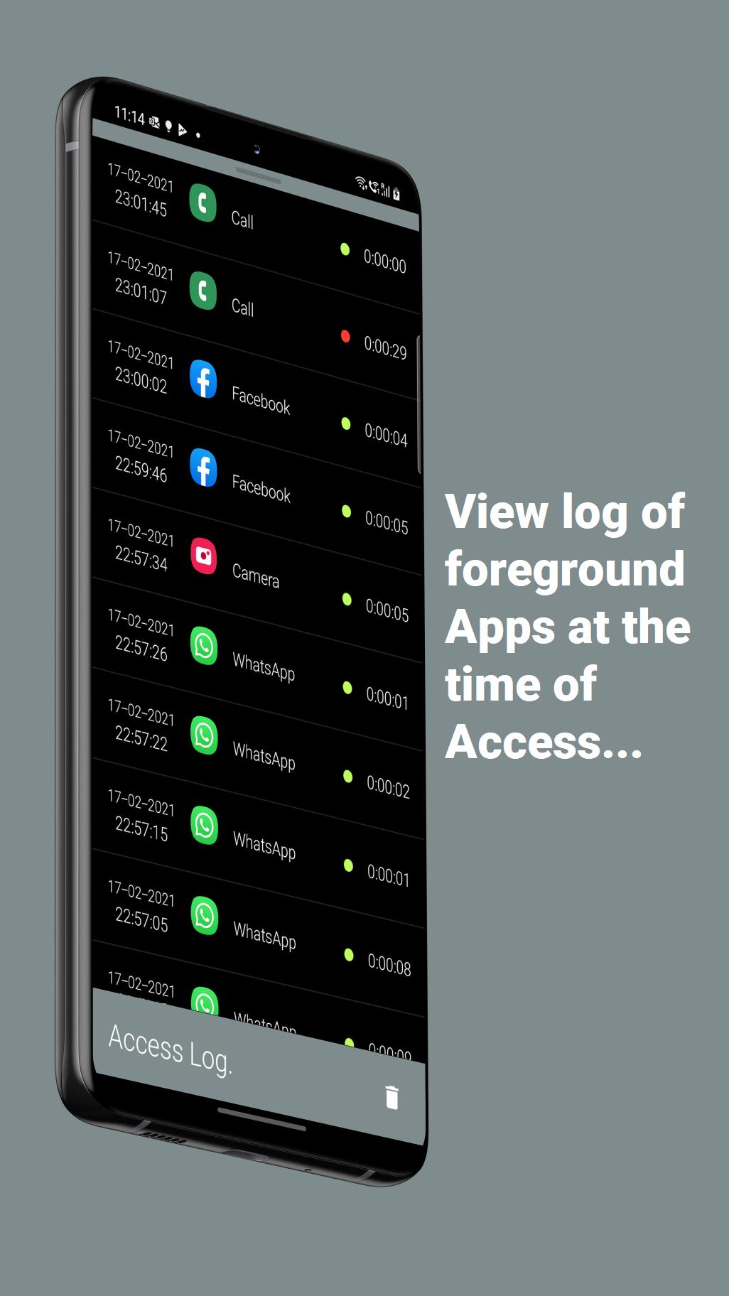Access Log text.png
