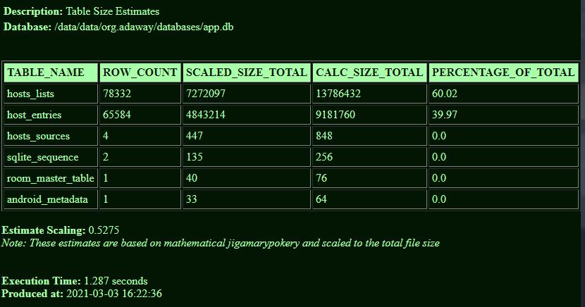 adaway_default_hosts.PNG