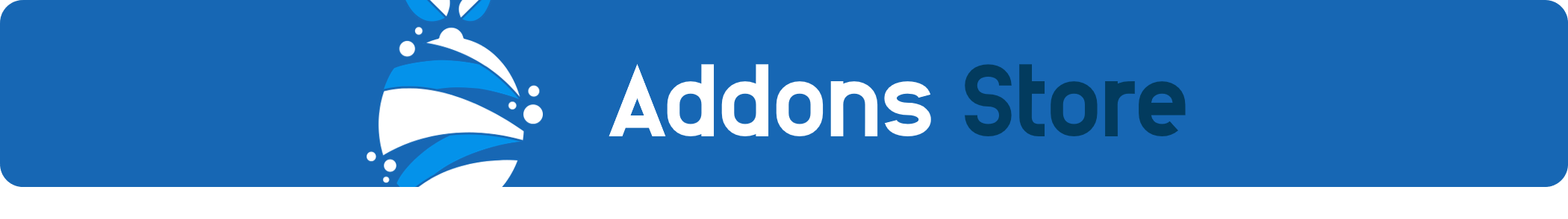 Addons Store.png