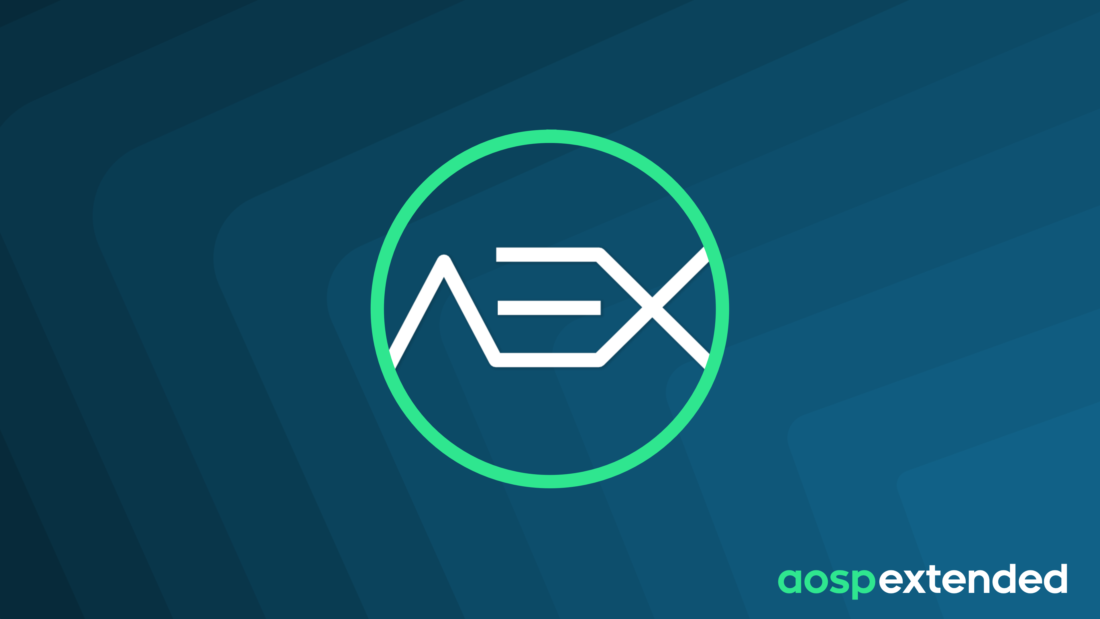 aex.png