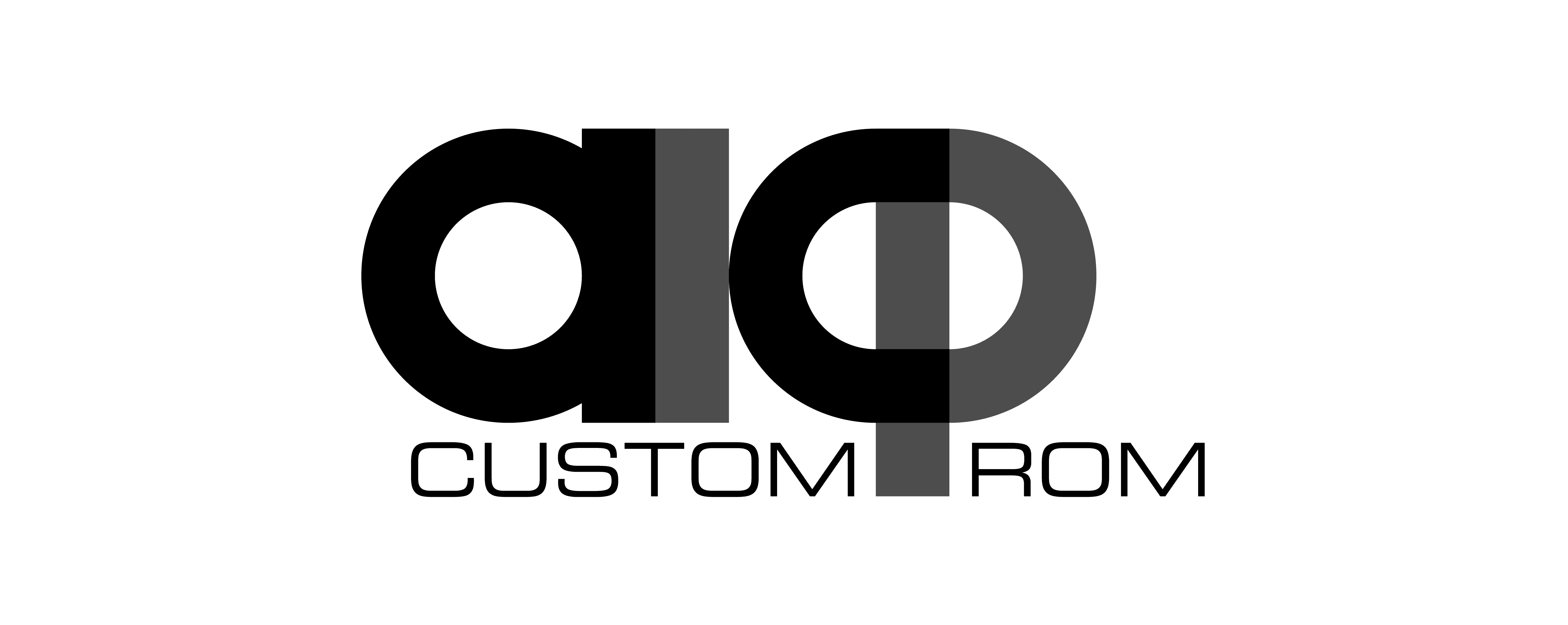 aicp_vector.png