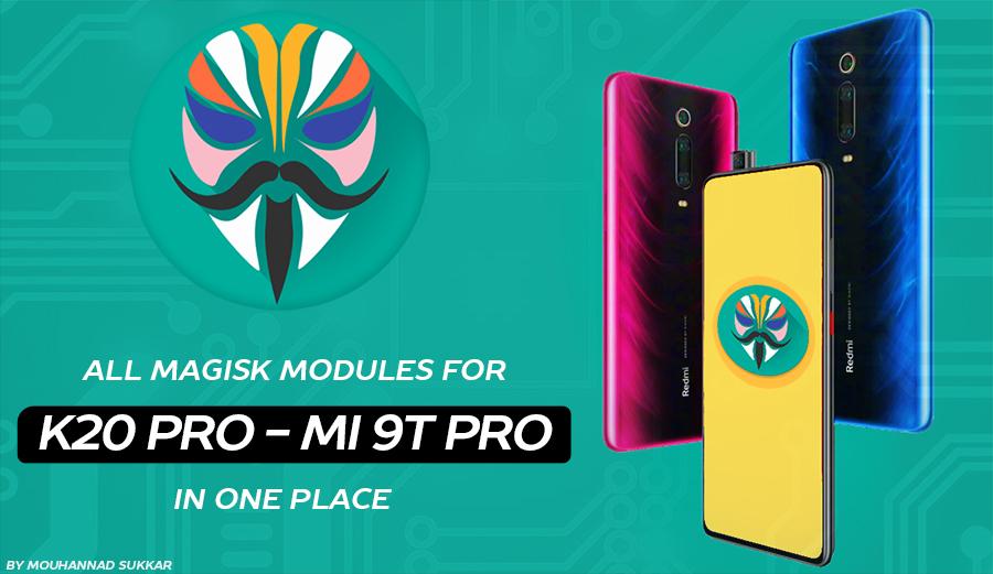 All-magisk-modules-for-k20-pro-Mi9t-pro.jpg
