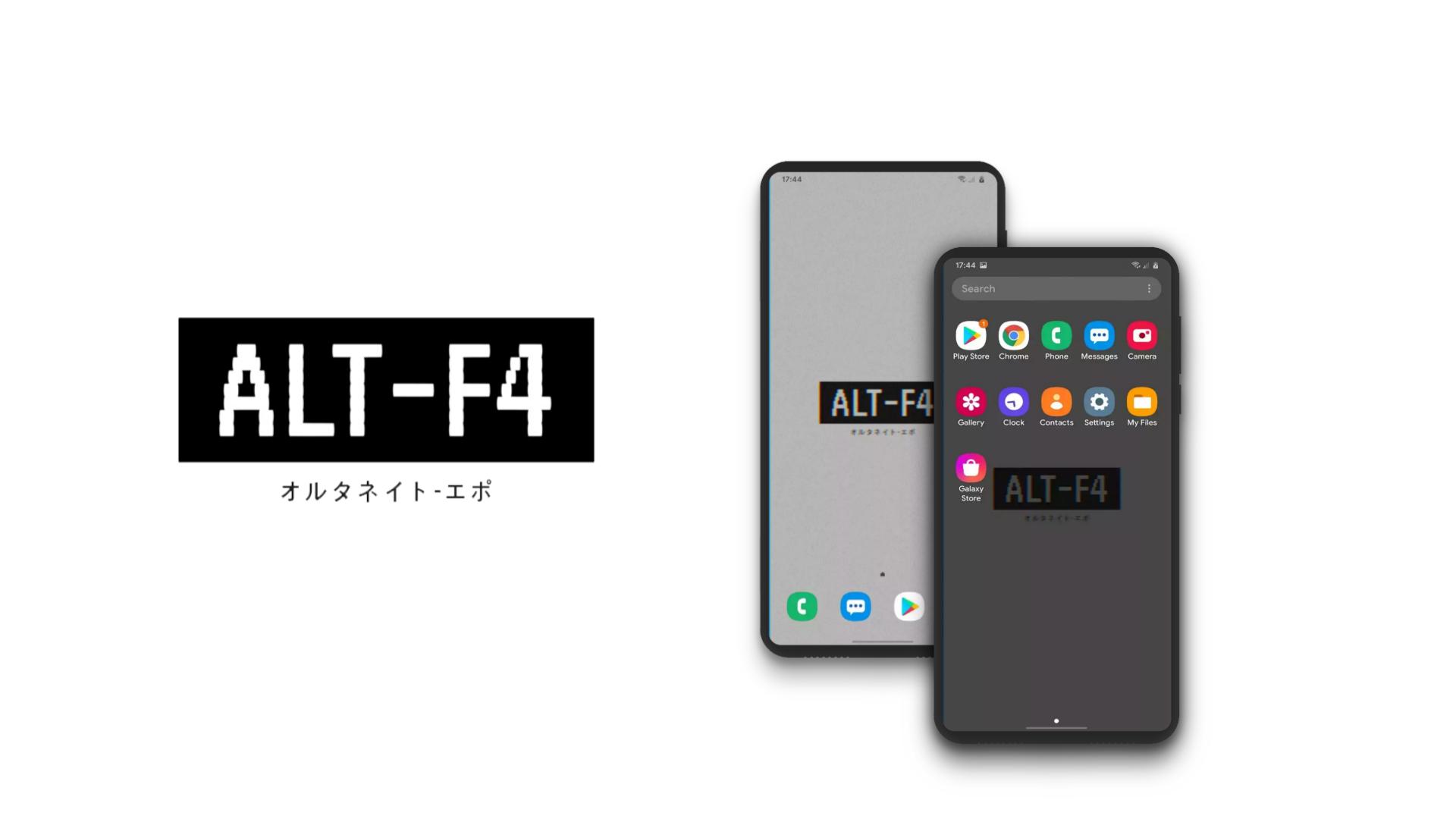 ALT-F4 Banner.png