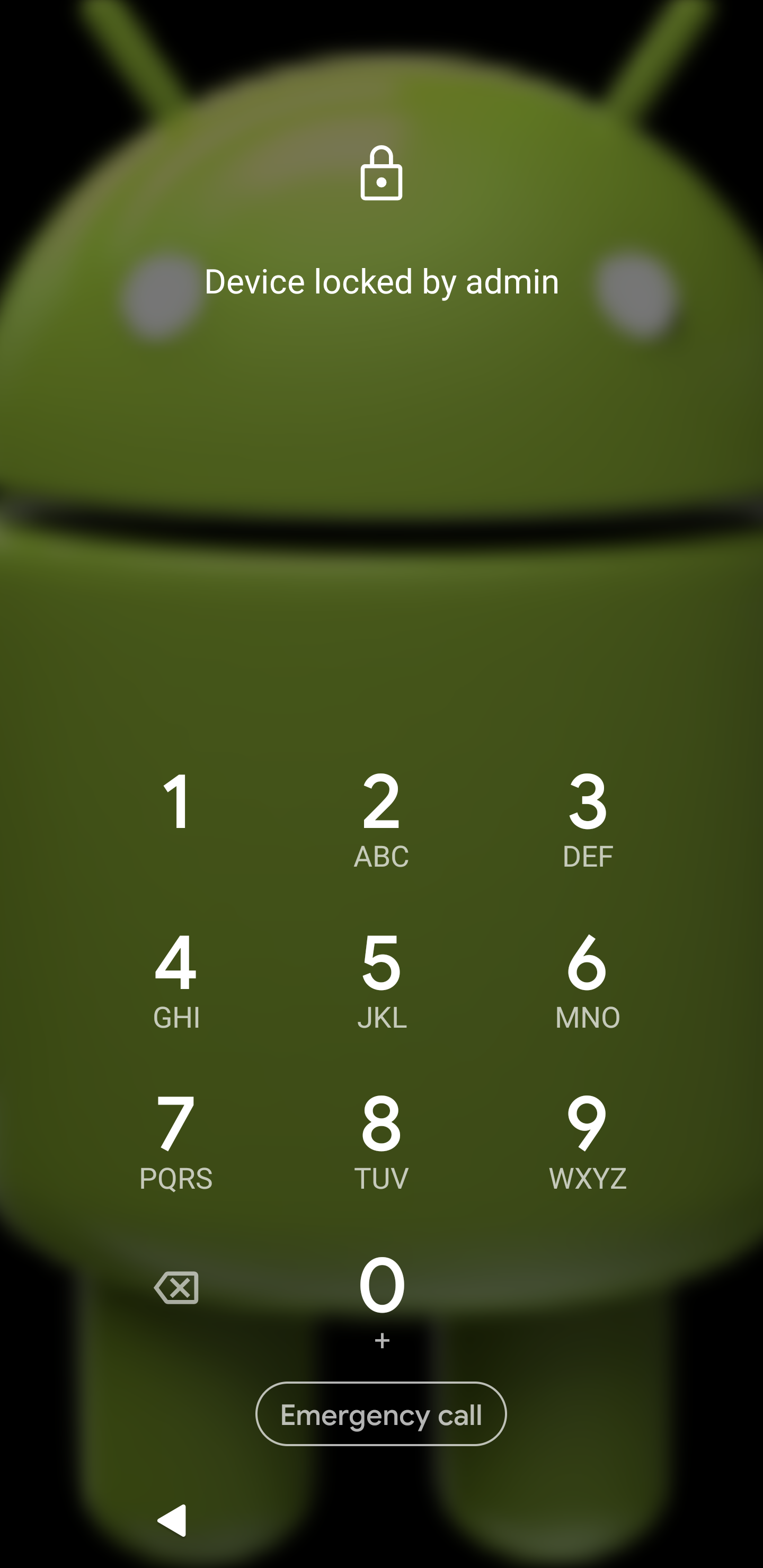 Android Lock Screen.png