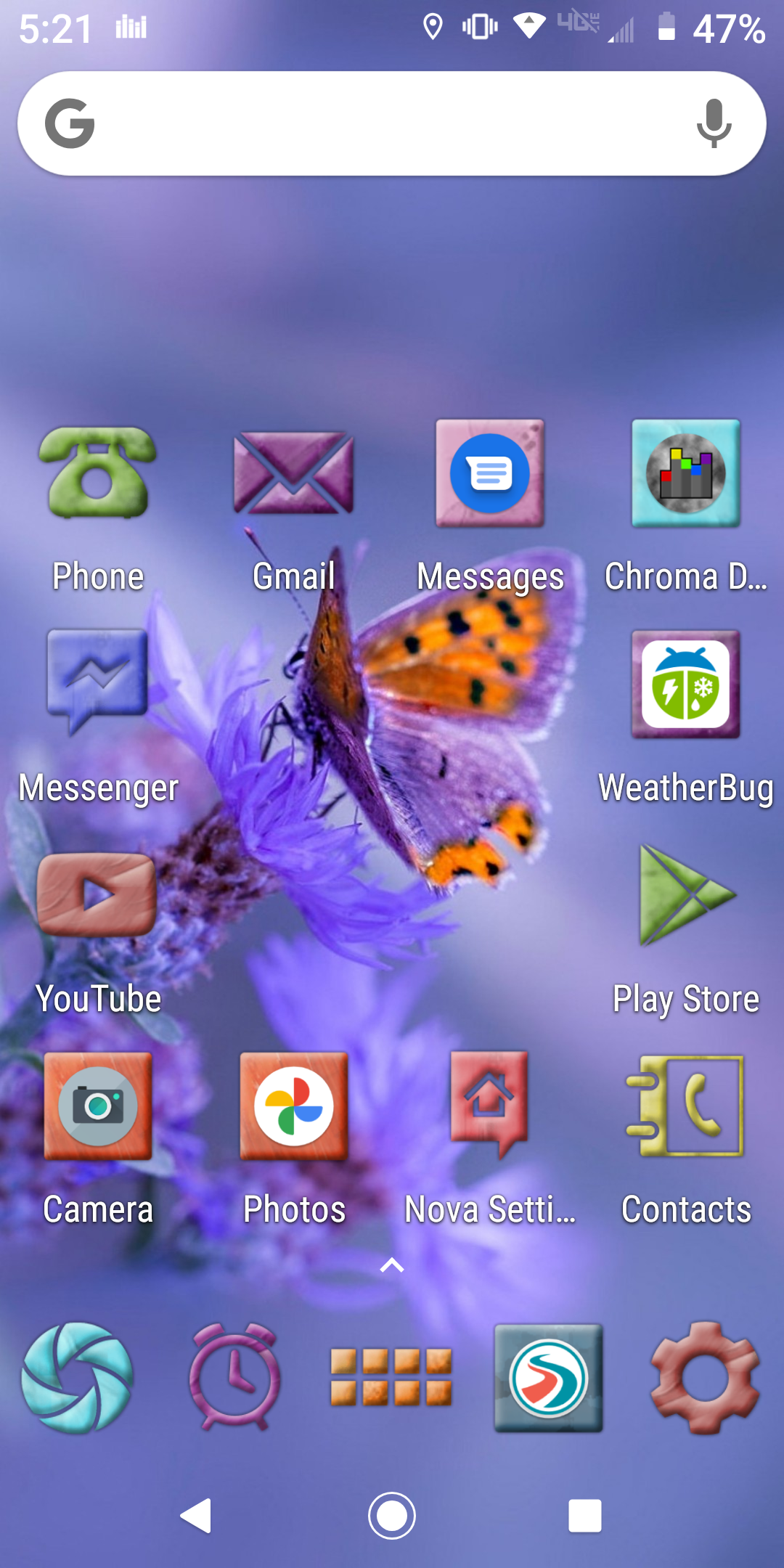 android with Nova Launcher and Tooney icons.png