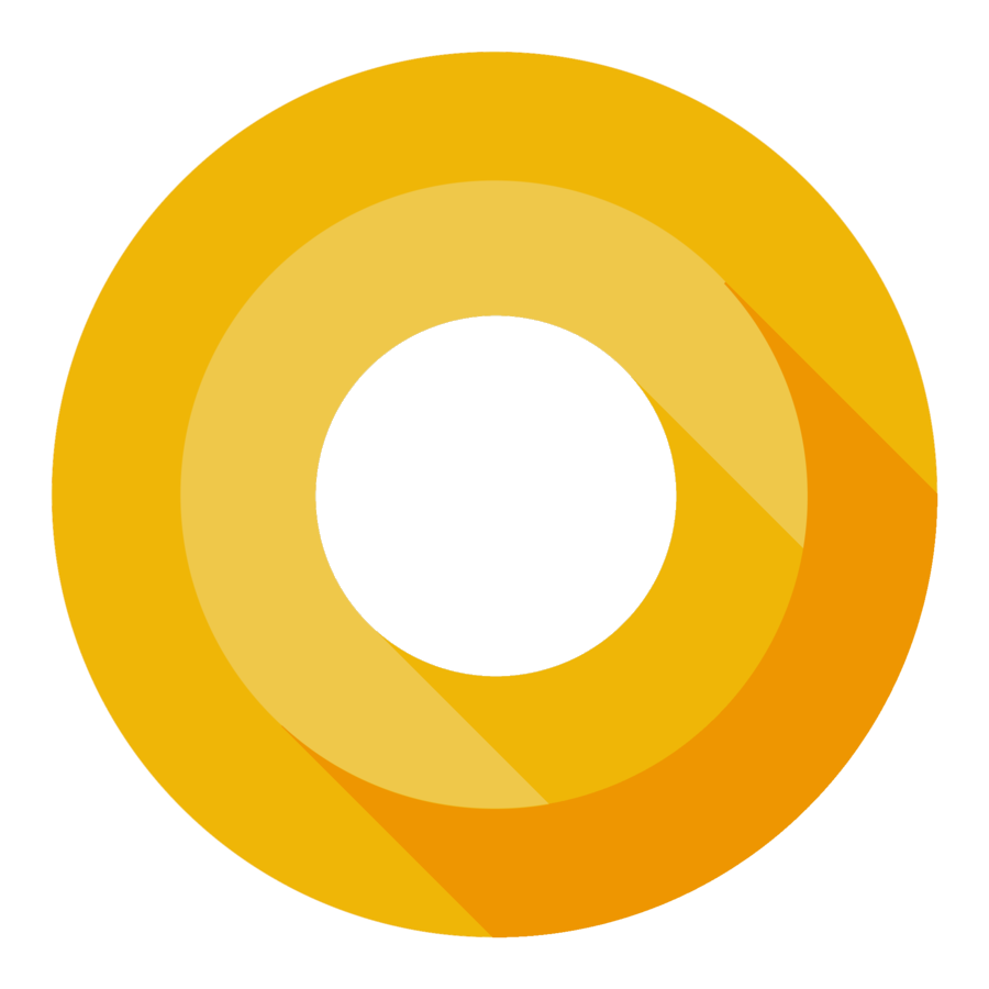 Android_Oreo_logo.png