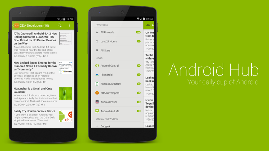 Click image for larger version  Name:androidhub_small.png Views:7168 Size:191.6 KB ID:2546798