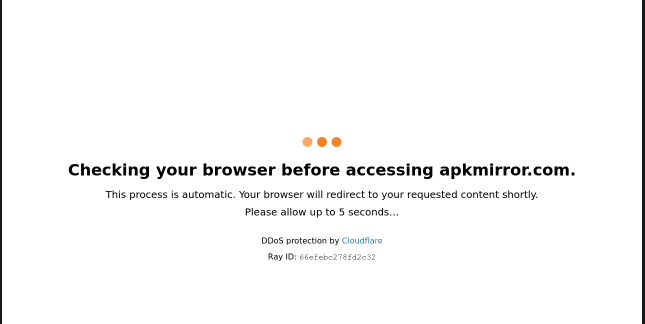 APKMirror_Cloudflare.png