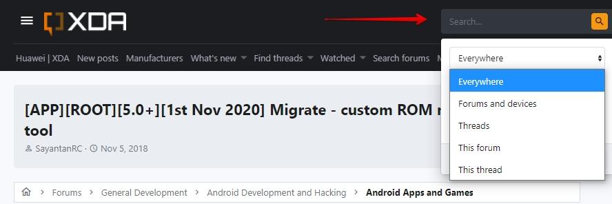 [APP][ROOT][5.0+][1st Nov 2020] Migrate - custom R.jpg
