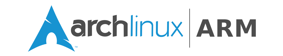 Arch_Linux_ARM_logo.png