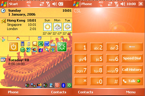 Click image for larger version  Name:uploadfromtaptalk1361772026106.jpg Views:620 Size:25.2 KB ID:1758906