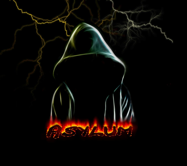Asylum_wallpaper1.png