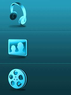 Click image for larger version  Name:icon512.png Views:87 Size:25.6 KB ID:2718321