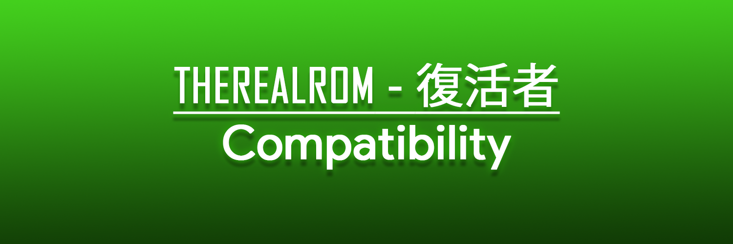 banner-compatibility.png