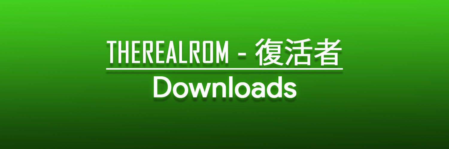 banner-downloads.png