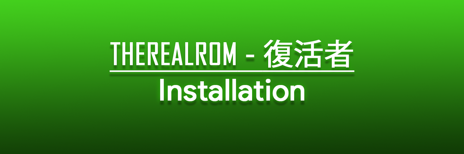 banner-installation.png