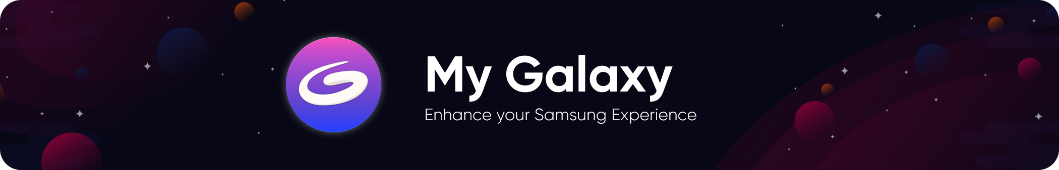 Banner - MyGalaxy.png