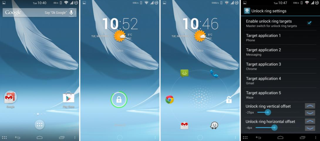 [APP] [JB] [Xposed] GravityBox v2.9.4 - vyladit box pro Android 4.1/4.2/4.3 [26/01/2014] Attachment