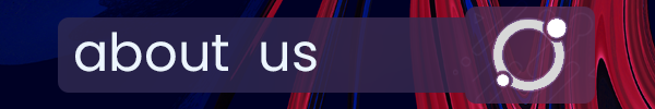 banner_about.png