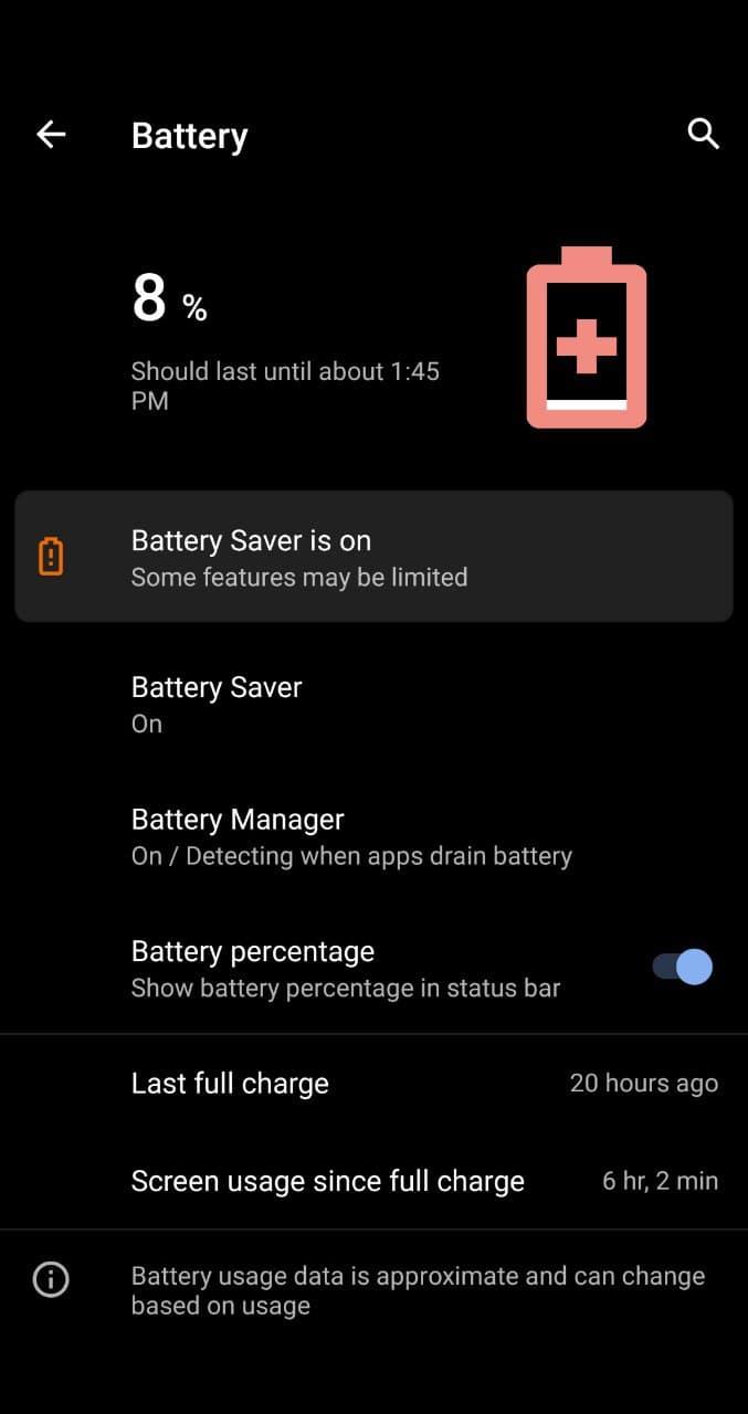 Battery  life J.jpg